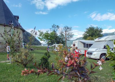 camping-artiguette_19