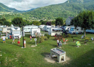 camping-artiguette_20