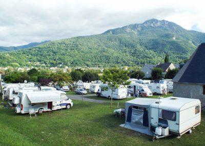 camping-artiguette_23