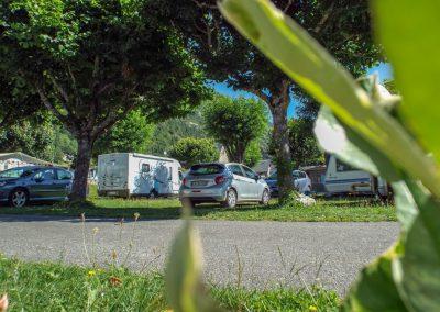 camping-artiguette_25