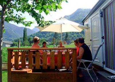 camping-artiguette_36