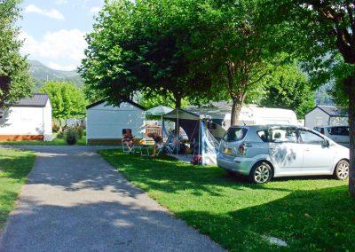 camping-artiguette_38