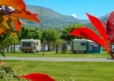 camping-artiguette_9