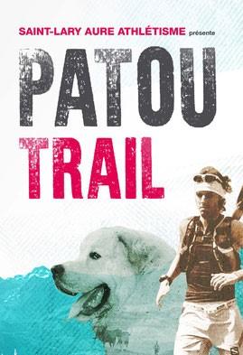 Le Patou-Trail au mois de juin
